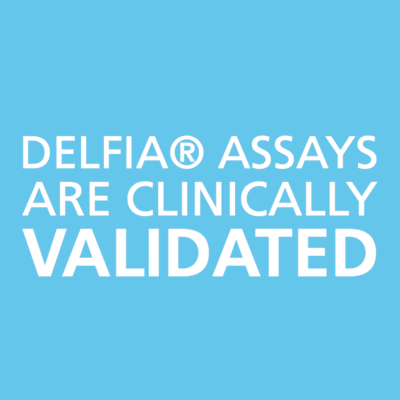 titlebox--delfia-assays-are-clinically-validated